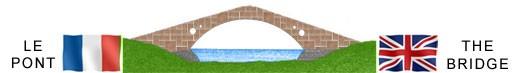 Le Pont à Sion