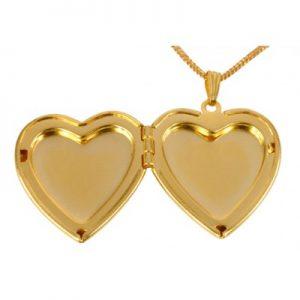 bijoux-pendentif-coeur-ouvrant-dore